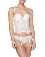 $25 off your $100 regular-priced Lingerie purchase @ Neiman Marcus