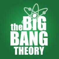 The Nerds are Coming Fun Stuff from the Big Bang Theory