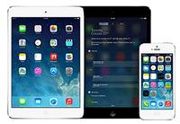 Up to 40% Off Apple Products @ eBay