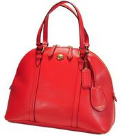 Up to 70% Off Coach Hand Bags @ Amazon.com