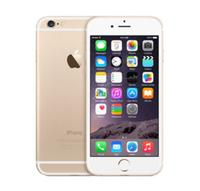 Upcoming! $649 Unlocked Apple iPhone 6 - 16GB (Gold, Silver, Space)