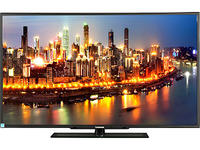 "$379.99 Changhong 50"" 1080p LED HDTV LED50YC2000UA"