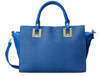 Up to 80% Off  Select Women's Handbags and Accessories @ 6PM.com