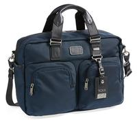 Up to 50% off Select Men's Accessories @ Nordstrom