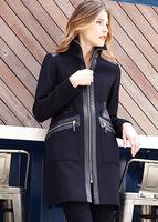 Extra 40% OFF Cashmere & Outerwear Sale @ Saks Off 5th