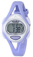 From $27.99 Select Timex Ironman Watches @ Amazon.com