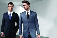 Up to 72%  Off Valentino Designer Suits on Sale@ Ventee-Privee