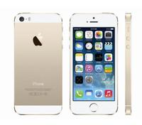 $599.99 Apple iPhone 5S 64GB Unlocked  Smartphone Gold