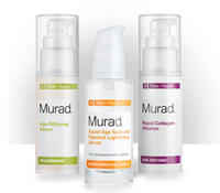 20% Off Any Order Friends & Family Sale @ Murad Free Shipping