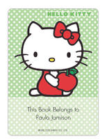 30% Off Hello Kitty Accessories @ Checks In the Mail
