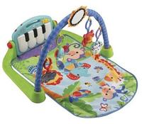 $30.49 Fisher Price Discover 'n Grow Kick & Play Piano Gym