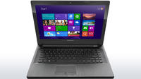 Up to 42% off Select Laptop,Desktop and Tablets @ Lenovo US