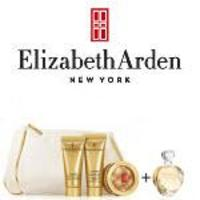 DEALMOON EXCLUSIVE! 25% Off + 4-Piece Deluxe Gift Set + Free Shipping with Any Purchase of $59 or More @ Elizabeth Arden