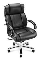 Up to $100 OFF Select Office Chairs