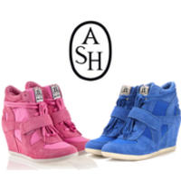 As Low As $59 Ash Designer Shoes on Sale @ MYHABIT