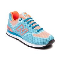 From $49.99 New Styles of New Balance 574, 1320, 580, 501, 515 and More @Journeys.com