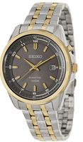 $95.00 Seiko Men's Core Watch SKA634