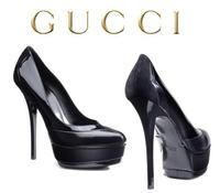 Up to 30% Off Gucci Designer Shoes & Apparel on Sale @ Gilt