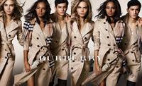 Up to $600 GIFT CARD with Burberry Purchase of $2000 or More @ Neiman Marcus