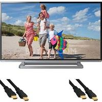 "$349.00 Toshiba 40"" 120Hz 1080p LED-Backlit LCD HD Television 40L2400U"