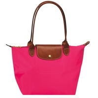 Up to 25% Off  Designer Handbags @ Sands Point Shop