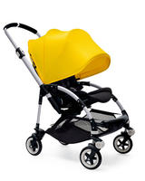 Up to $600 GIFT CARD with Bugaboo Stroller Purchase @ Neiman Marcus