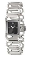 $89 Calvin Klein Women's Modern Watch K1I23102(Dealmoon Exclusive)