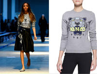 Up to $600 GIFT CARD with Kenzo Men's and Women's Apparel Purchase @ Neiman Marcus