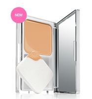 Free Full Size Moisture Surge CC Cream Compact SPF 25 with Any $35 Purchase @ Clinique