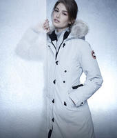 Up to $700 Gift Card Moncler, Canada Goose Deals @ Saks Fifth Avenue and Neiman Marucs