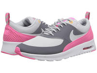 Up to 51% OFF + Extra 10% Off Nike Air Max Shoes @ 6PM