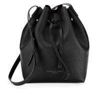 $50 Off $150  @ kennethcole.com