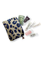 Up to $700 Gift Card + 8 pc Gift Set + Free Deluxe Sample of Regenessence Serum + Exclusive Sample-filled Tote Bag + Cosmetic Pouch with Sisley Beauty Purchases @ Saks Fifth Avenue