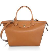 Up to $700 Gift Card Longchamp Handbags @ Saks Fifth Avenue