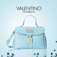 Up to 75% Off+Extra 10% Off  Valentino Bags by Mario Valentino on sale now @ 6PM.com
