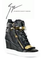 Up to 50% Off Giuseppe Zanotti Designer Shoes on Sale @ Bluefly