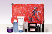 Free Gifts with Purchase! Nordstrom Beauty Sale @ Nordstrom