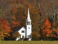 From $65 Maple Tour Travel Packages @ Usitrip.com
