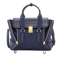 Up to $600 GIFT CARD With 3.1 Phillip Lim Handbags Purchase @ Neiman Marcus