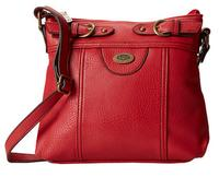 Up to 80% Off Select Women's Name-brand Handbags @ 6PM.com