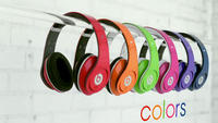 Up to 13% Off Beats Headphones & More Products on Sale @ MYHABIT