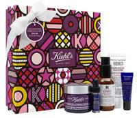 As low as $29 Kiehl's Since 1851 Set Just Launched @ Nordstrom
