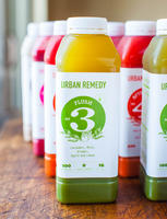 DEALMOON EXCLUSIVE!Only  $54/day of Urban Remedy's 3-day juice cleanse + food  Metabolism Kit @ Urban Remedy