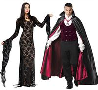 Up to 70% Off Select Halloween Costumes and Decor @ Bon-Ton