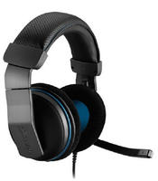 Up to 54% Off Select Corsair Gaming Accessories @ Amazon.com