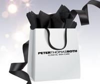20% OFF Sitewide Friends & Famiy Sale @ Peter Thomas Roth