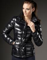 Up to $600 GIFT CARD with Moncler Purchase of $2000 or More @ Neiman Marcus