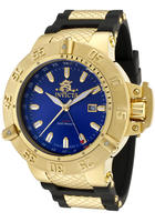 Up to 92% Off Select Invicta Men's and Women's Watches @ eBay