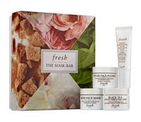 From $19.50 Fresh Value Sets @ Sephora.com