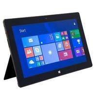 "$169.99 Microsoft Refurbished Surface RT 10.6"" HD Tablet 32GB"